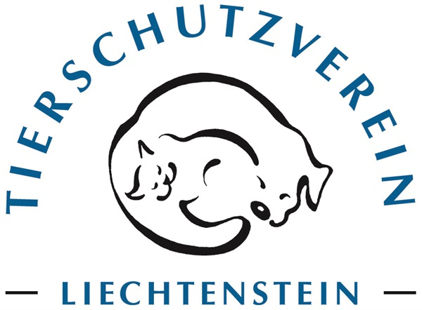 Der Tierschutzverein Liechtenstein sucht
